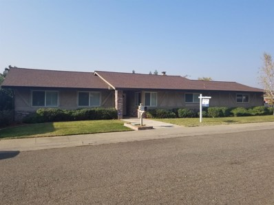 5179 Boyd Drive, Carmichael, CA 95608 - MLS#: 18077688