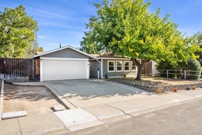 5725 Casa Grande Ave, Rocklin, CA 95677 - MLS#: 18077691