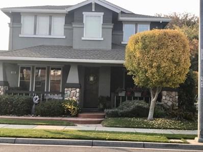 686 Almondcrest, Oakdale, CA 95361 - MLS#: 18077698