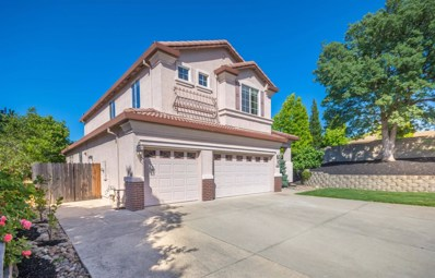 4500 Stebbing Court, Rocklin, CA 95677 - MLS#: 18077707