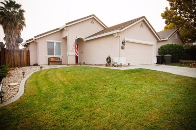 5716 River Birch Place, Antelope, CA 95843 - MLS#: 18077712