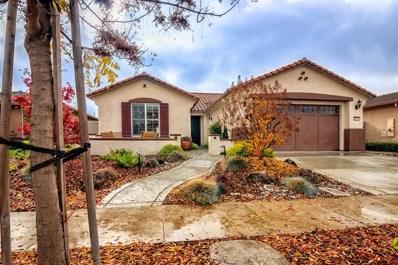 1548 Maple Valley Street, Manteca, CA 95336 - MLS#: 18077718