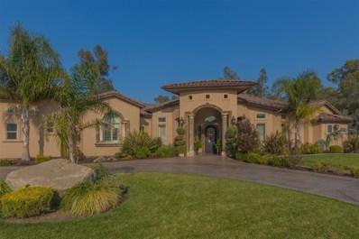 3196 Spahn Ranch Road, Roseville, CA 95661 - MLS#: 18077722