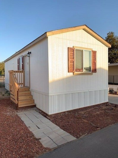 2042 Tully Road, Hughson, CA 95326 - MLS#: 18077748