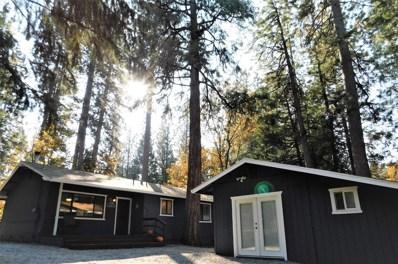 5792 Lupin Lane, Pollock Pines, CA 95726 - MLS#: 18077755
