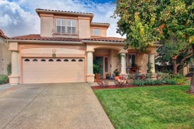 1537 Santa Rosa Street, Davis, CA 95616 - MLS#: 18077761
