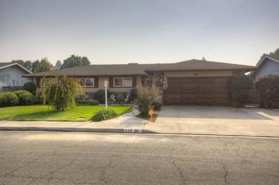 630 Penn Avenue, Turlock, CA 95382 - MLS#: 18077763