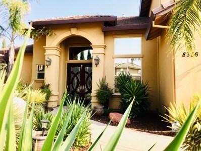 8336 Nathalie Way, Antelope, CA 95843 - MLS#: 18077774
