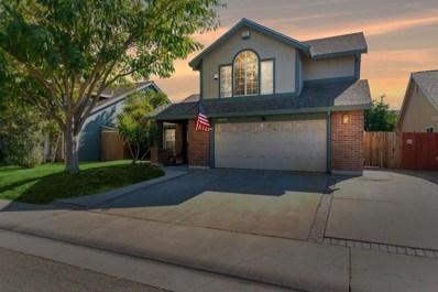 8644 Nash Way, Sacramento, CA 95828 - MLS#: 18077778