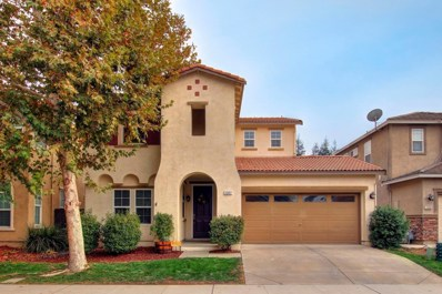 3682 W River Drive, Sacramento, CA 95833 - MLS#: 18077785