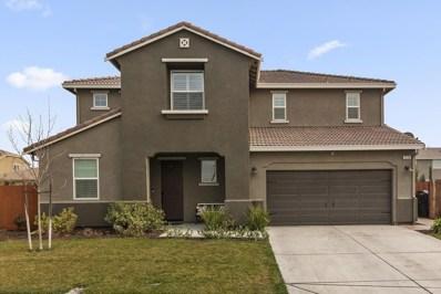 2326 Beardsley Avenue, Manteca, CA 95337 - MLS#: 18077806
