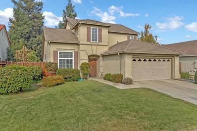 2249 Mcallister Lane, Riverbank, CA 95367 - MLS#: 18077808