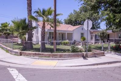 1675 Lois Way, Ceres, CA 95307 - MLS#: 18077820