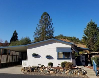 18717 Mill Villa Rd UNIT 112, Jamestown, CA 95327 - MLS#: 18077829