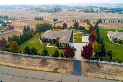 12740 Riding Trail Drive, Wilton, CA 95693 - MLS#: 18077838