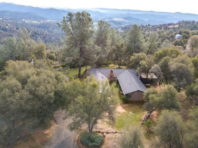 18010 Yosemite Road, Tuolumne, CA 95379 - MLS#: 18077865