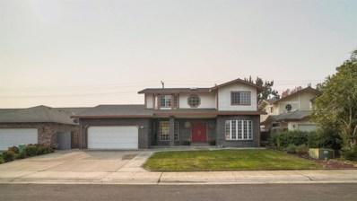 5638 Delcliff Circle, Sacramento, CA 95822 - MLS#: 18077867