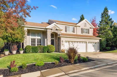 9818 Beckenham Drive, Granite Bay, CA 95746 - MLS#: 18077874