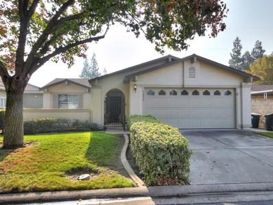 7400 Sunny Meadows Lane, Sacramento, CA 95828 - MLS#: 18077908