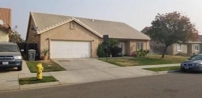 2728 Twin Bridges Drive, Ceres, CA 95307 - MLS#: 18077911