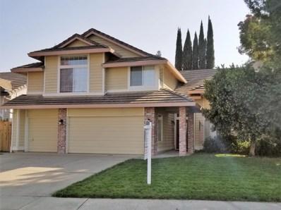 5704 Windsong Court, Rocklin, CA 95765 - MLS#: 18077915