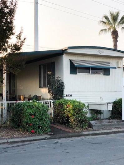 7142 Sundown Dr, Sacramento, CA 95823 - MLS#: 18077916