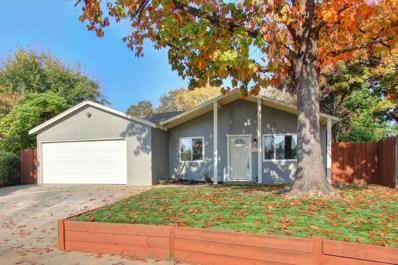 8801 Lance Avenue, Orangevale, CA 95662 - MLS#: 18077921