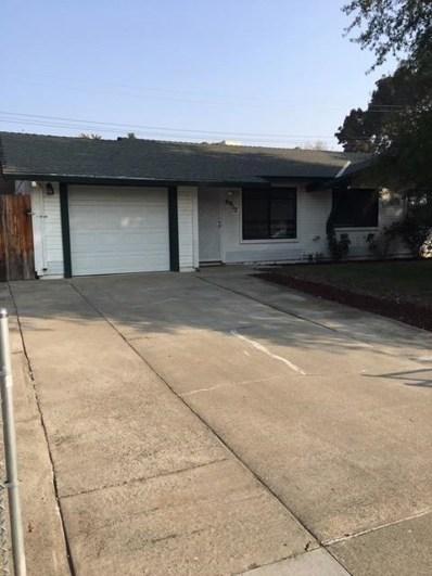 6912 Lumry Street, North Highlands, CA 95660 - MLS#: 18077945