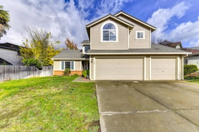 5788 Summit Drive, Rocklin, CA 95765 - MLS#: 18077949