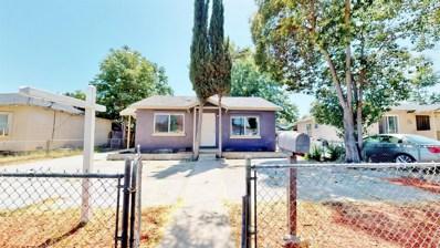 311 Pine Street, Modesto, CA 95351 - MLS#: 18077963