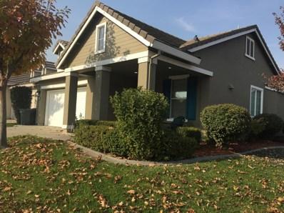 6070 Meeks Way, Sacramento, CA 95835 - MLS#: 18077976