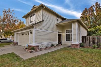 10 Windance Court, Sacramento, CA 95823 - MLS#: 18077978