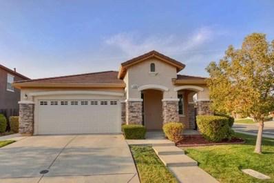 1196 Torrington Lane, Lincoln, CA 95648 - MLS#: 18077980