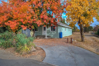 5801 Griffith, Marysville, CA 95901 - MLS#: 18077982