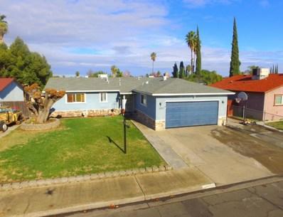 1425 Pecos Avenue, Modesto, CA 95351 - MLS#: 18077983
