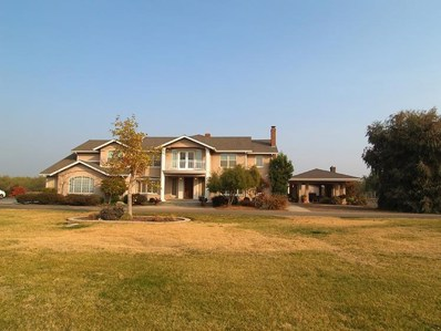 950 Pleasant Avenue, Waterford, CA 95386 - MLS#: 18077993