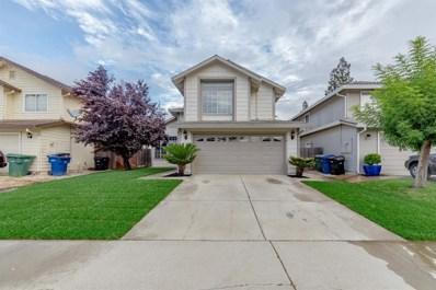 3925 Diane Drive, Antelope, CA 95843 - MLS#: 18078005