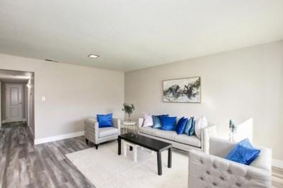 6008 Westbrook Drive, Citrus Heights, CA 95621 - MLS#: 18078033