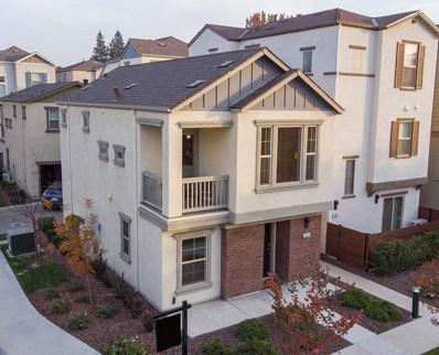 2600 Cleat Lane, Sacramento, CA 95818 - MLS#: 18078041