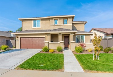 5338 Otter Pond Way, Rancho Cordova, CA 95742 - MLS#: 18078043