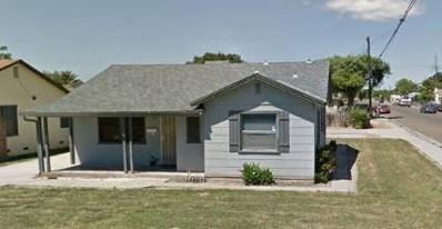 1703 Margaret Way, Ceres, CA 95307 - MLS#: 18078063