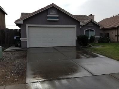 4824 Littleton Way, Salida, CA 95368 - MLS#: 18078076