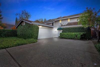 4426 Mallard Creek Circle, Stockton, CA 95207 - MLS#: 18078079