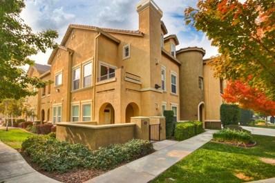 5350 Dunlay Drive UNIT 1114, Sacramento, CA 95835 - MLS#: 18078087