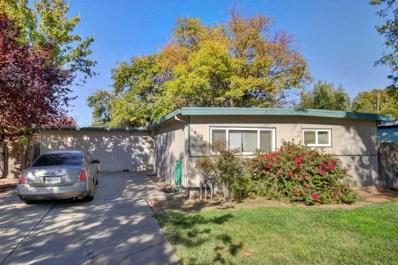 1905 Lehigh Drive, Davis, CA 95616 - MLS#: 18078089