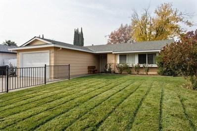 7031 Kilkenny Drive, Sacramento, CA 95842 - MLS#: 18078099