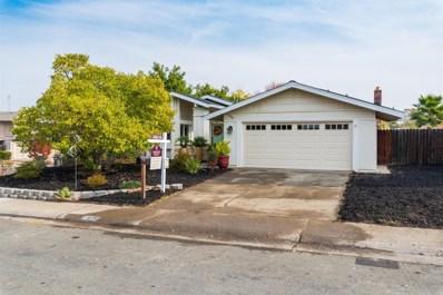 7988 Coral Oak Way, Citrus Heights, CA 95610 - MLS#: 18078101