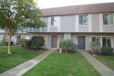 8832 La Riviera Drive UNIT D, Sacramento, CA 95826 - MLS#: 18078108