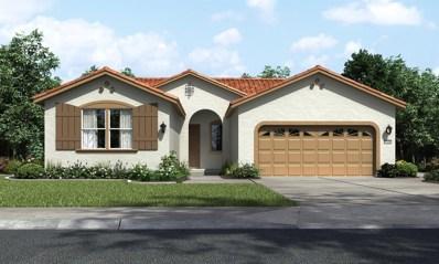 3617 Manzanola Way, Rancho Cordova, CA 95742 - MLS#: 18078109