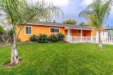 6306 Fruitridge Road, Sacramento, CA 95820 - MLS#: 18078118